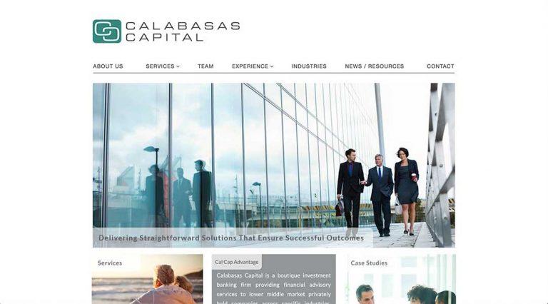 CalabasasCapital.com