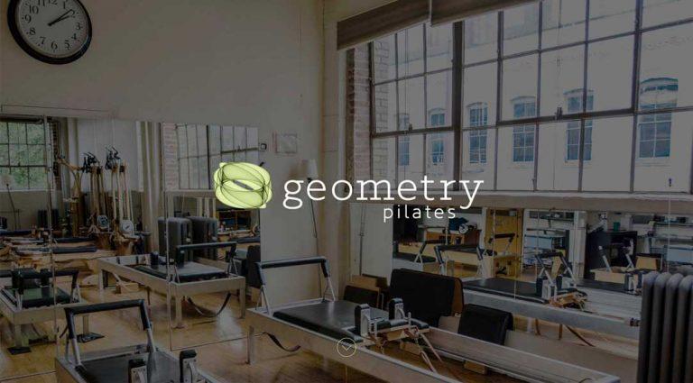geometrypilates.com