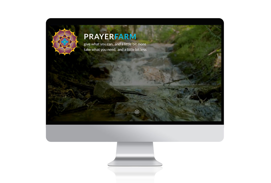 PrayerFarm